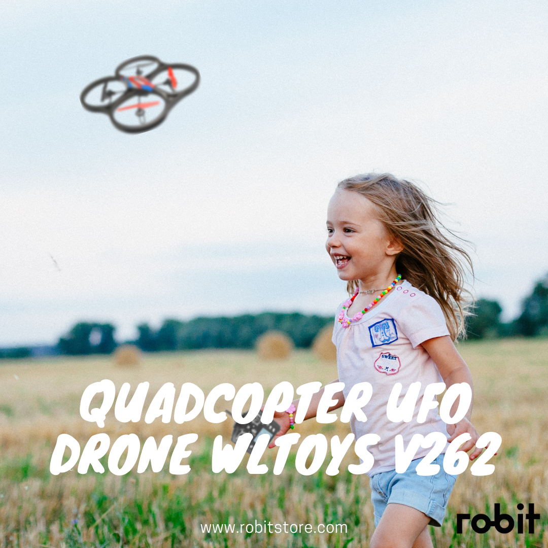 QUADCOPTER UFO DRONE WLToys V262.png (1.57 MB)