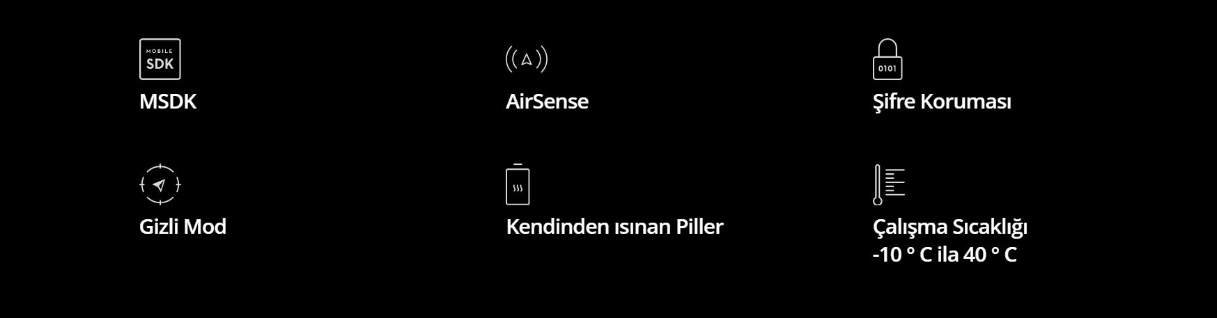 ek özellikler.png (30 KB)