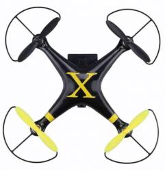 CX-30 Mini Boy Drone Seti-Kamerasız - Thumbnail
