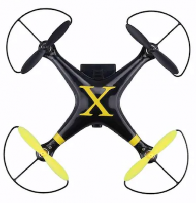 CX-30 Mini Boy Drone Seti-Kamerasız