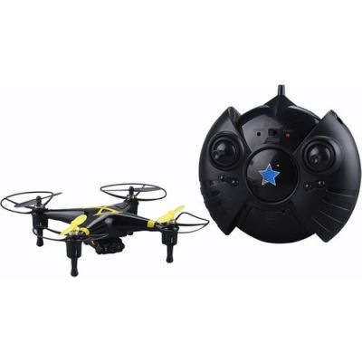 CX-30 Mini Boy Drone Seti-Kameralı