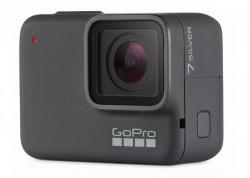 GoPro HERO7 - Thumbnail