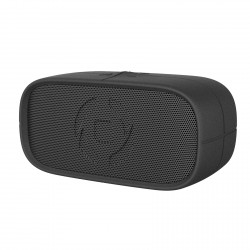 MAXI BLUETOOTH SPEAKER - Thumbnail