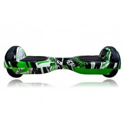 Smart Balance N3S Elektrikli Kaykay Hoverboard Scooter 6.5 İnch - Thumbnail