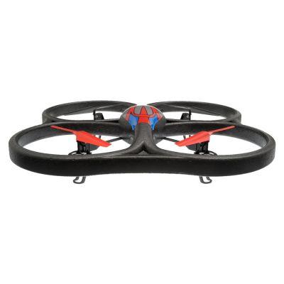QUADCOPTER UFO DRONE WLToys V262