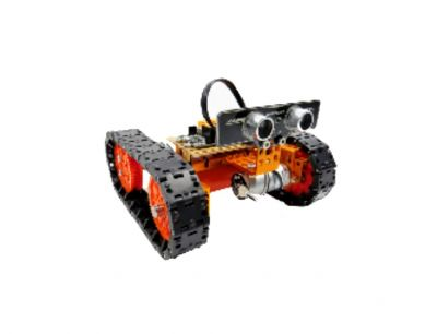 WeeeMake Maker Space Starter Okul Kiti