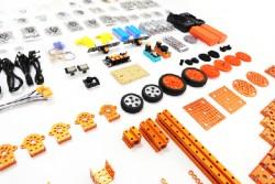 WeeeMake Maker Space Starter Okul Kiti - Thumbnail