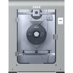 ZAXE Z1+ - Thumbnail